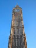 Grand ben Londres Photo stock