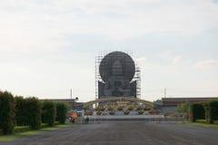 Grand Bouddha Images libres de droits