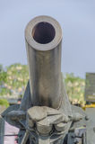 Grand Cannon Royalty Free Stock Photography
