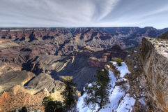 Grand Canyon 10 Stock Photo