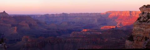 Grand Canyon royalty free stock photo