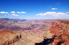 Grand canyon #12 Stock Photo
