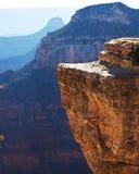 Grand Canyon Royalty Free Stock Image