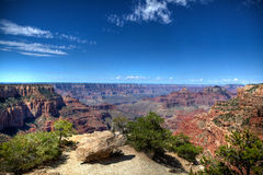 Free Grand Canyon Stock Images - 15566024