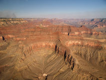 Grand Canyon. National Park in the USA Stock Photography