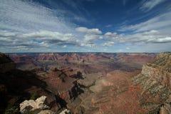 Grand Canyon Stockbild