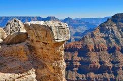 Grand Canyon Photos stock