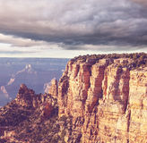 Grand Canyon Stock Fotografie