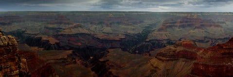 Grand Canyon Stockfotos