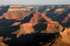 Free Grand Canyon Royalty Free Stock Photo - 473045