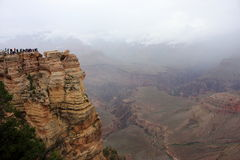 Grand Canyon Stockbilder