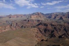 Grand canyon 7 Stock Photo