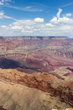 Grand Canyon America. Grand Canyon on Lipan Point Royalty Free Stock Photography