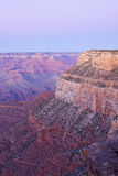 Grand Canyon Arizona Royalty Free Stock Images