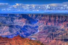Grand Canyon Arizona Stock Images
