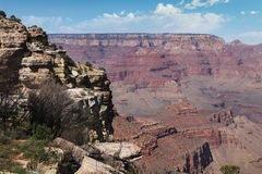 Grand Canyon, Arizona Royalty Free Stock Image
