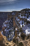Grand Canyon, Arizona 3 Stock Images