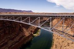 Grand Canyon Arizona Immagine Stock Libera da Diritti