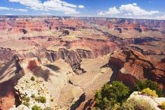 Grand Canyon, Arizona Stockbild