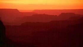 Grand Canyon, Arizona Royalty Free Stock Photos