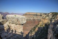 Grand Canyon, Arizona Stock Photos