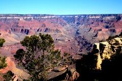 Grand Canyon Arizona Stock Photo