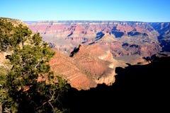 Grand Canyon Arizona Stock Photography