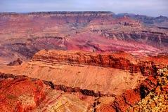 Grand Canyon Arizona Royalty Free Stock Photo