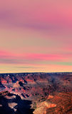 Grand Canyon Arizona Royalty Free Stock Image