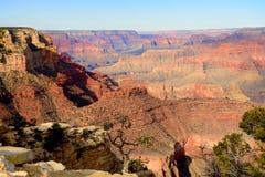 Grand Canyon Arizona Stock Photos