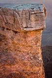 Grand Canyon, Arizona Stock Images