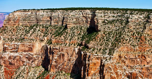 Grand Canyon, Arizona, USA Stock Photo
