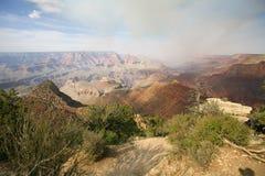 Grand canyon, Arizona, USA Royalty Free Stock Photography