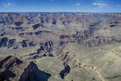 Grand canyon, az Royalty Free Stock Image