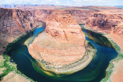 Grand Canyon during Daytime Stock Photography