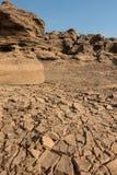 Grand Canyon del bok di Samphan (bok 3000) della Tailandia Ubonrachatani Immagine Stock