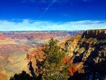 Grand Canyon Stock Photography