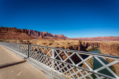 Grand Canyon Landscapes. Amazing scenes of the Grand Canyon, in the USA Royalty Free Stock Photos