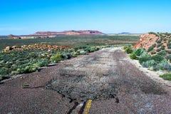 Grand Canyon, los Estados Unidos de América imágenes de archivo libres de regalías