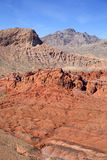 Grand Canyon mountains Royalty Free Stock Photos