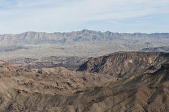 Grand Canyon Mountains Royalty Free Stock Photo