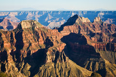 Grand Canyon National Park Stock Photos
