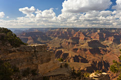 Grand Canyon National Park Stock Images