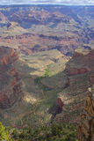 Grand Canyon. National Park, Arizona Royalty Free Stock Images