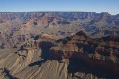 Grand Canyon national park, Arizona Stock Photography