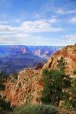 Grand Canyon National Park, Arizona USA Royalty Free Stock Photo