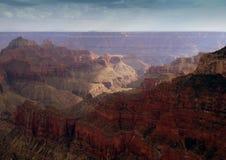 Grand Canyon National Park, Arizona, USA Royalty Free Stock Photography