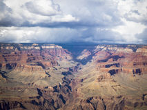 Grand Canyon National Park, Arizona, USA. stock photos