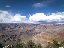 Grand Canyon National Park, Arizona, USA. royalty free stock photography