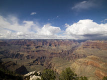 Grand Canyon National Park, Arizona, USA. stock images